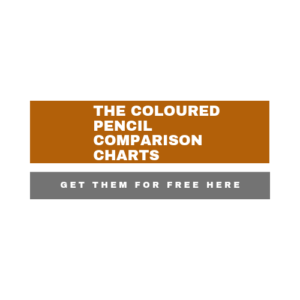 Link to coloured pencil comparison charts