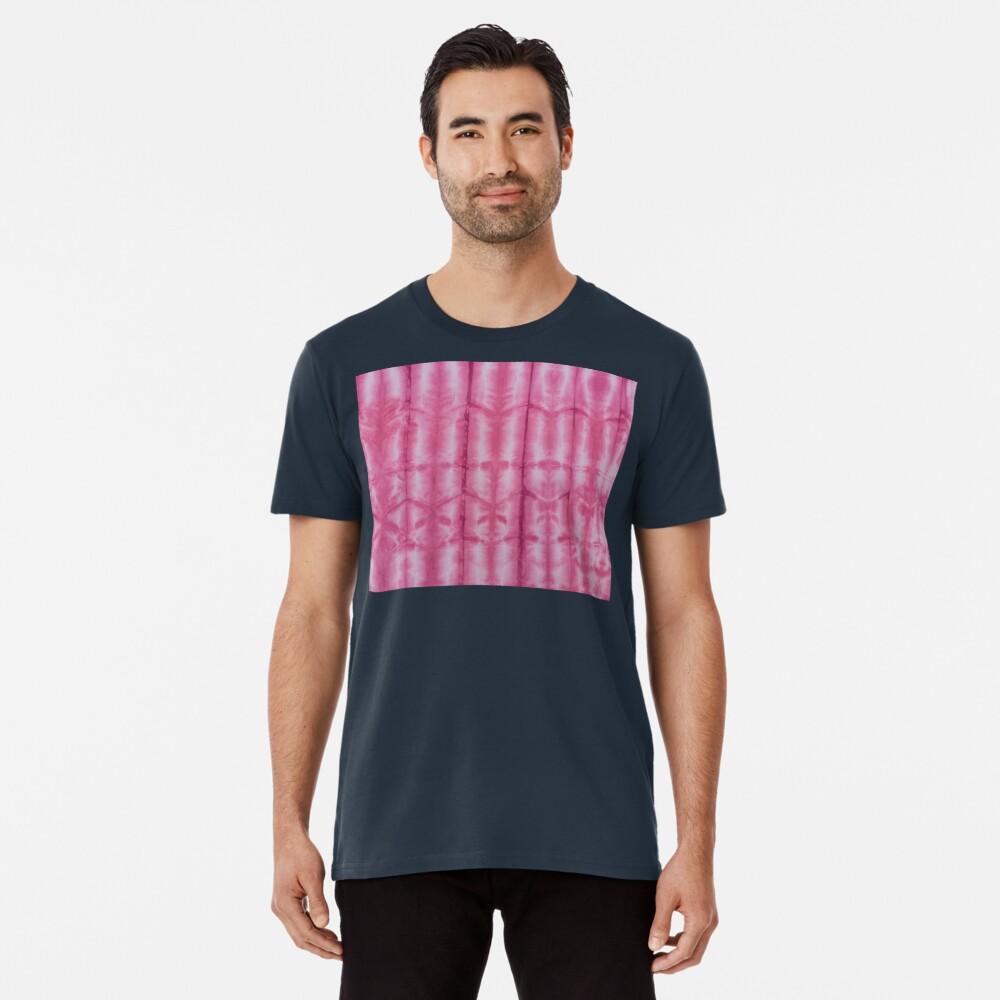 SKU545-10 38825482 Fuschia 9 Premium t-shirt