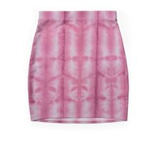 SKU545-15 38825482 Fuschia 9 Mini skirt