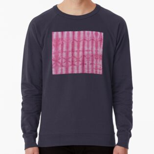 SKU545-19 38825482 Fuschia 9 Lightweight sweatshirt