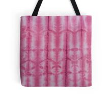 SKU545-4 38825482 Fuschia 9 Tote Bag