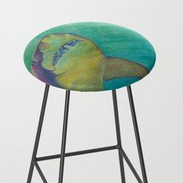 SKU318 Shark 2 Bar stool