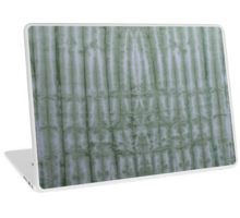 SKU574 Shibori Style - Green 2 is available on laptop skins.