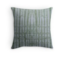 Green 2 is available on throw pillows.