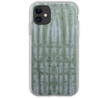 SKU574 Shibori Style - Green 2 is available on iPhone case-skins.