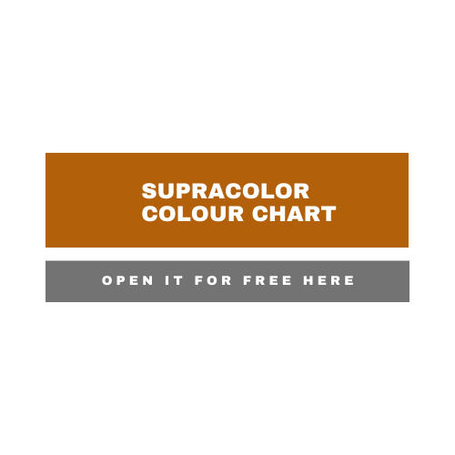 Link to an interactive colour chart for Caran d'Ache Supracolor coloured pencils