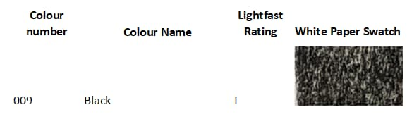 Luminance Black - Artnitso.com