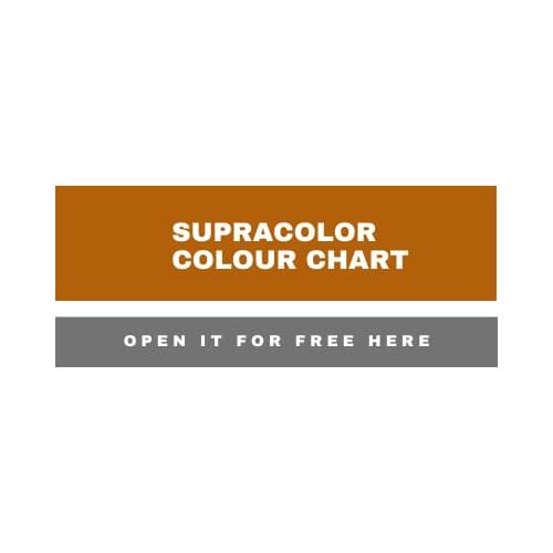 Supracolor Colour chart free - Artnitso.com
