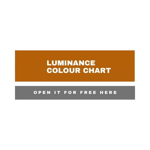 Open the Luminance colour chart for free