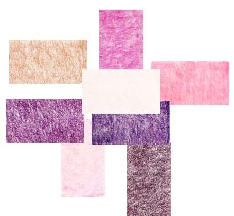Derwent Procolour Violet - Artnitso.com