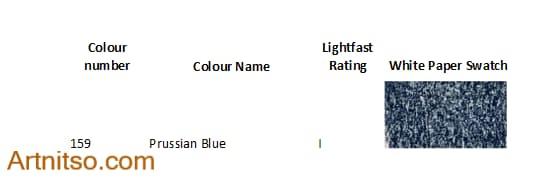 Luminance 12 - Blue-violet Artnitso.com