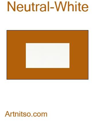 Caran d'Ache Museum - Neutral-White - Artnitso.com