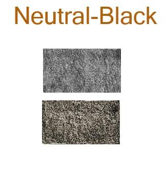 Faber Castell Polychromos - Neutral-Black - Artnitso.com