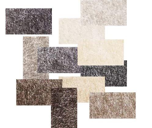 Prismacolor Premier I and II -Neutral-Warm Grey - Artnitso.com