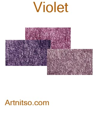 Prismacolor Premier I and II -Violet - Artnitso.com