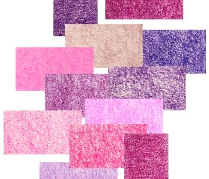 Prismacolor Premier III IV and V Violet - Artnitso.com