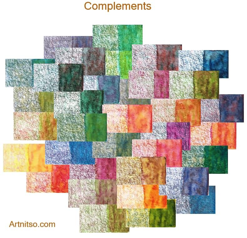 Caran d'Ache Museum 144 colours 12 set - Complements - Artnitso.com