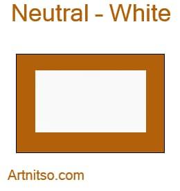 Caran d'Ache Supracolor - 144 colours 12 set - Neutral-White - Artnitso.com