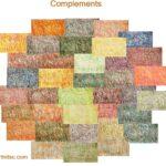 Faber Castell Polychromos set of 12 144 - Complements - Artnitso.com