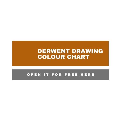 Free Derwent Drawing colour chart - Artnitso.com
