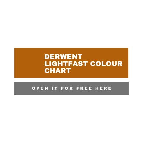 derwent lightfast colour chart free - Artnitso.com